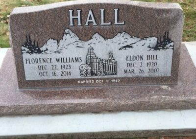 halldd14-547