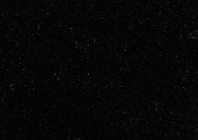 *Imperial Black