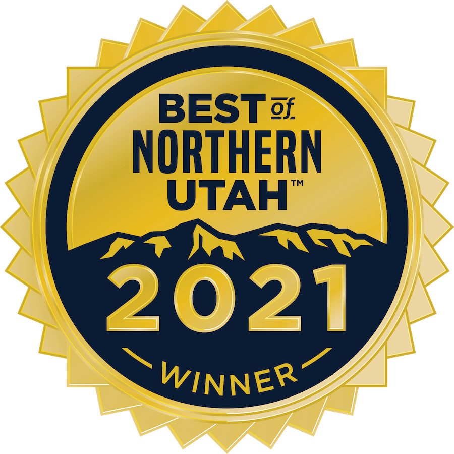 best headstone and monuments in northern utah